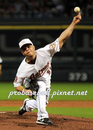 2011 Astros Rotation- W-Rodriguez-s.jpg