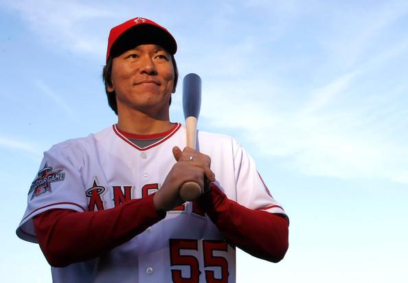 Hideki Matsui Angels.jpg