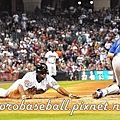 Michael Bourn Safe at Home 1.jpg