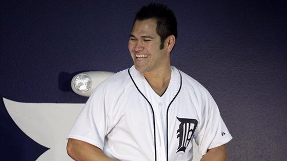 Johnny Damon Tigers.jpg