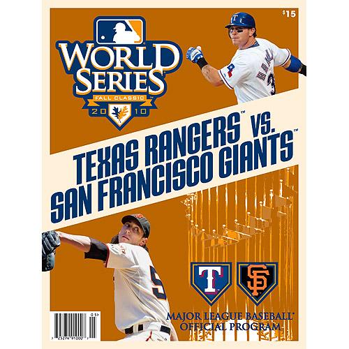 2010 WS Program Cover.jpg