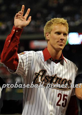 Mike Foltynewicz- 2010 19th Pick.jpg