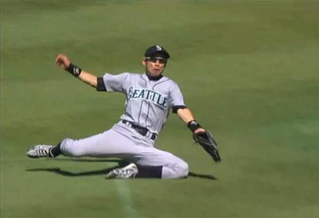 Ichiro sliding catch.jpg