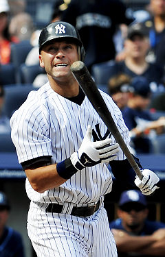 Derek-Jeter-Struggling-at-the-Plate.jpg