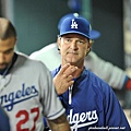 Don Mattingly by Kelvin Chou.jpg