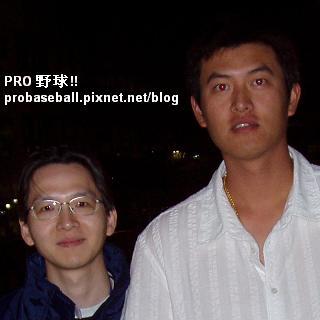 P5010049-11.JPG