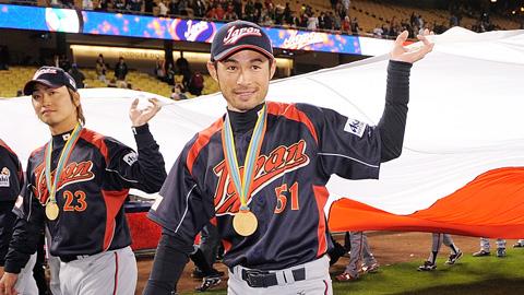 Ichiro WBC Champ.jpg