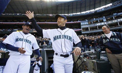 Ichiro waving.jpg