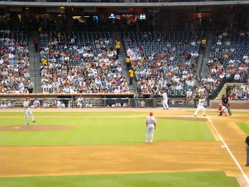 Arroyo redy to pitch.jpg