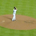Hampton ready to pitch 2.jpg