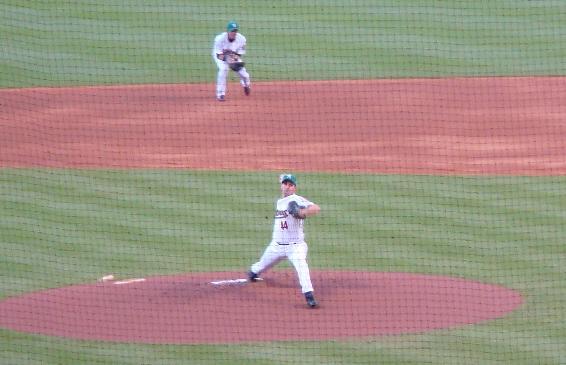 Oswalt 1st pitch.jpg