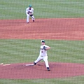 Oswalt 1st pitch.jpg