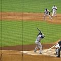 Ramirez hitting.jpg