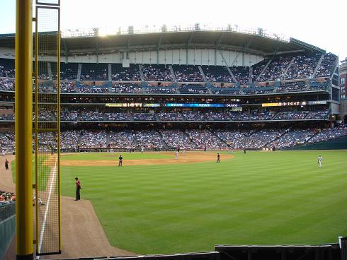 Right field.jpg