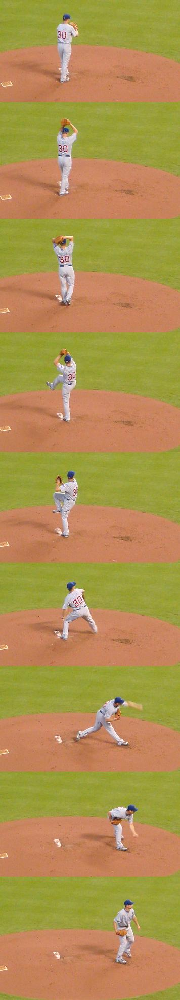 Lilly pitching.jpg