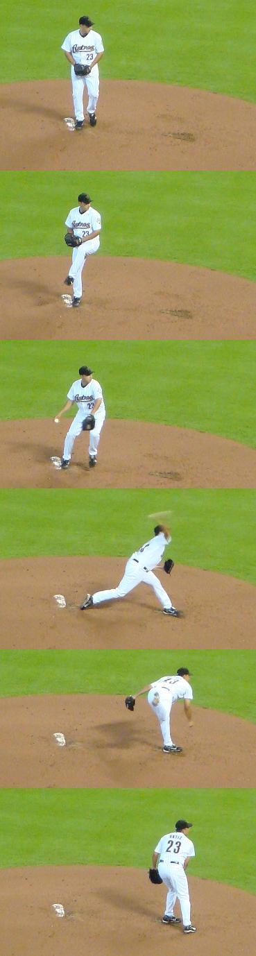 Ortiz pitching.jpg