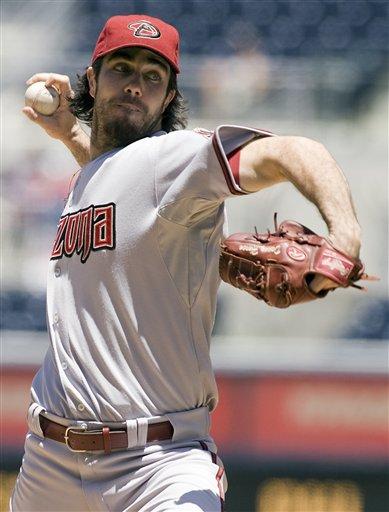 Dan Haren 20090507 vs Padres.jpg