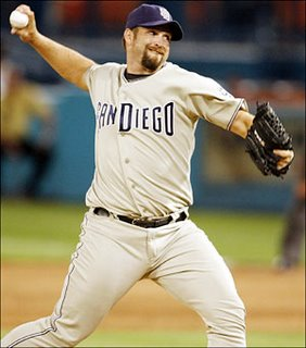 Heath Bell Pic.jpg