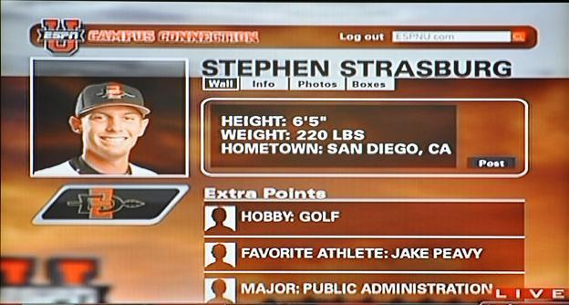 Strasburg profile.jpg