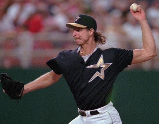 Randy Johnson Astros.jpg