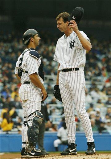 Randy Johnson Yankees.jpg