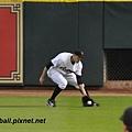 Pence fielding.jpg