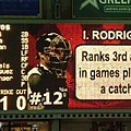 I-Rod 3rd all-time.jpg
