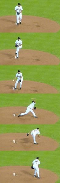 Ortiz pitching-1.jpg