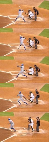 Soriano hitting.jpg