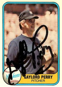 gaylord_perry_autograph.jpg