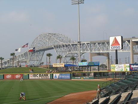 Corpus Christi_Park Bridge.jpg