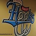 Corpus Christi Hooks 的標誌.jpg