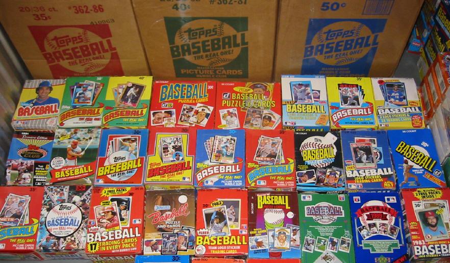 Topps Old Baseball card boxes.jpg