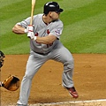 Matt Holliday-1.jpg