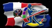 Dominic Republic League .jpg