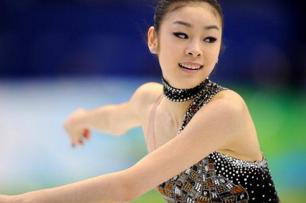 Kim 2010 WO 02.jpg