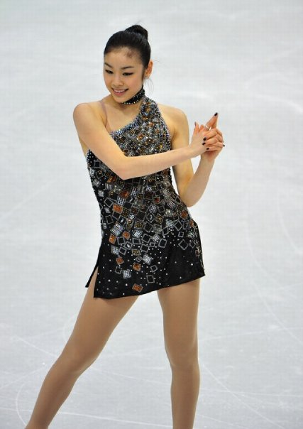 Kim 2010 WO 03.jpg