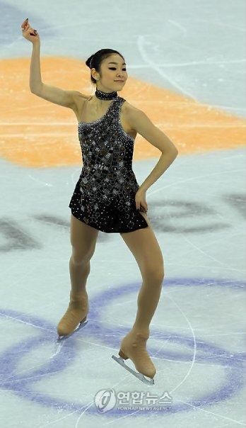 Kim 2010 WO 10.jpg