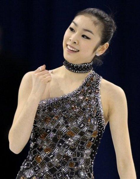 Kim 2010 WO 13.jpg