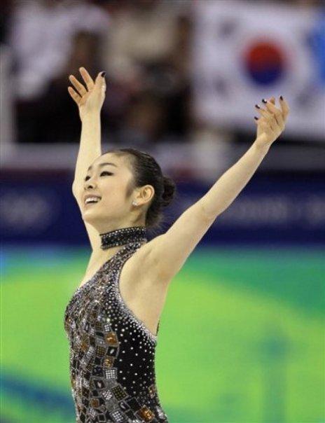 Kim 2010 WO 16.jpg