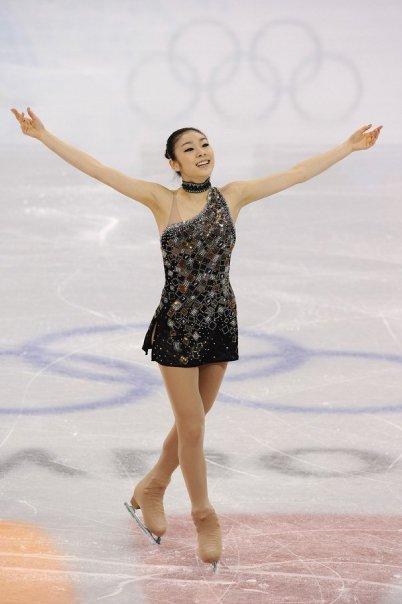 Kim 2010 WO 20.jpg