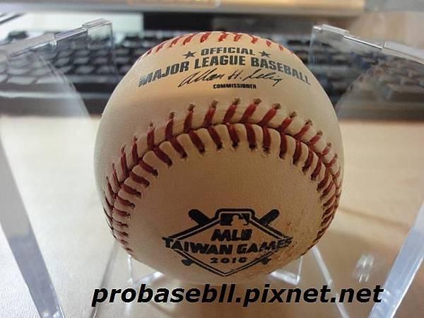 Resize of ball2.JPG