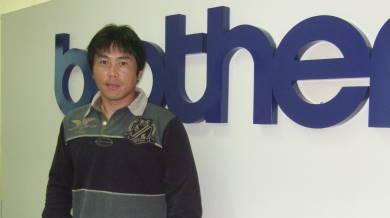 20100202aa.jpg