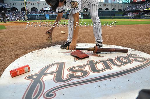 Astros logo.JPG