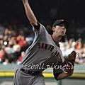 Lincecum pitching-2.jpg