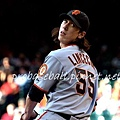 Lincecum pitching-4.jpg