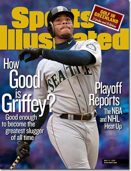 Ken Griffey Jr-cover.jpg