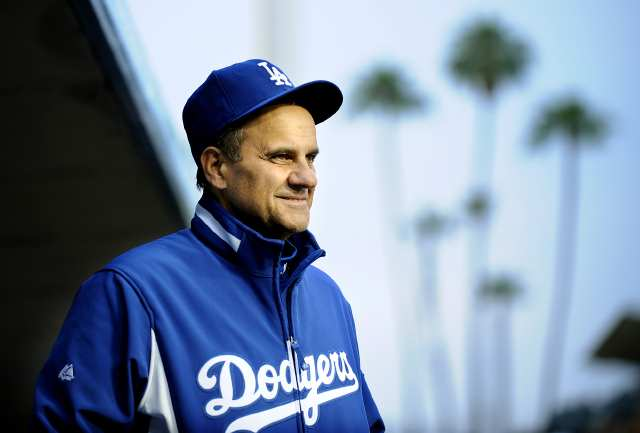 Joe Torre Dodgers.jpg
