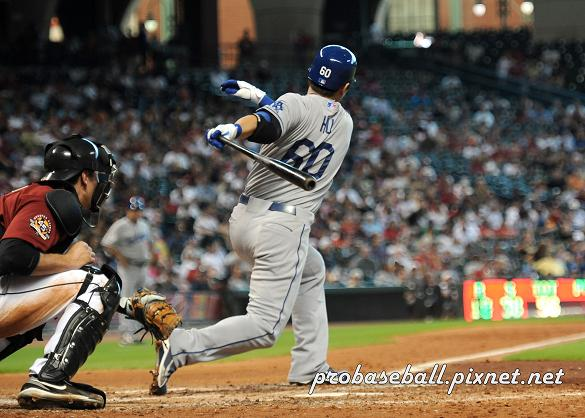 Hu batting 2-4.jpg