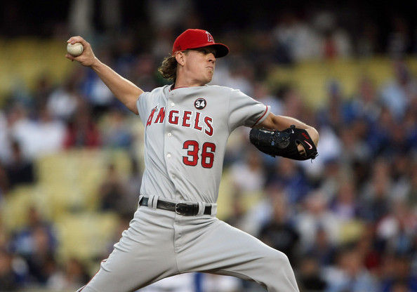 Jered Weaver.jpg